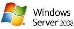 HP Microsoft Windows Server 2008 5 User CAL Eng/French/Italian/German/Spanish Lic  has been published on  http://flat-screen-television.co.uk/tvs-audio-video/dvd-vcr-combos/hp-microsoft-windows-server-2008-5-user-cal-engfrenchitaliangermanspanish-lic-couk/