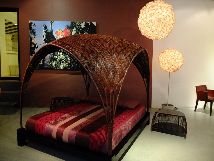 66 best MODERN FILIPINO FURNITURE images on Pinterest Filipino - balou rattan mobel kenneth cobonpue