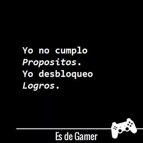 Humor para Gamers - Parte 19