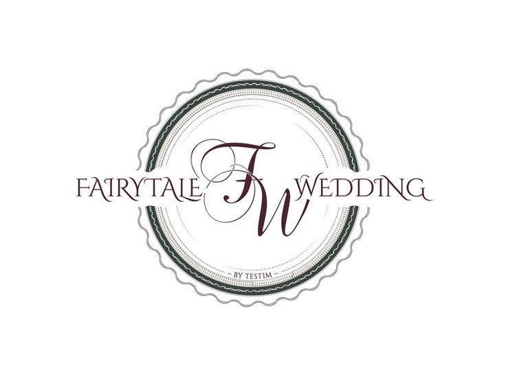 Fairytale Wedding Fairytale Weddings wurde 2005 von Christina von Hunnius (Schüller) als T'estim gegründet und ist heute bekannt als eine der führenden Agenturen für Hochzeitsplanung auf Mallorca. Mit der Erfahrung aus über 400 organisierten Hochzeiten sorgen wir gemeinsam mit unseren individuell ausgewählten Dienstleistern dafür, dass Ihre Hochzeit auf Mallorca genau so wird, wie Sie es sich schon immer gewünscht haben.