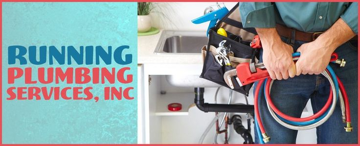 Running Plumbing Services, Inc is a Plumber in Tustin, CA #environmental #consultant, #environmental #assessment, #environmental #conservation, #environmental #service, #agricultural #service, #environmental #field #reports, #environmental #investigations, #remediation #services, #waste #management, #mold #assessments, #ground #water #…