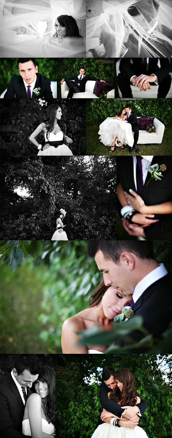 88 best images about wedding photo on pinterest  wedding, brides and