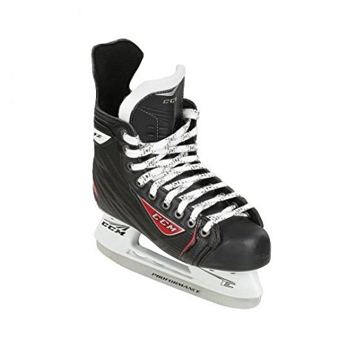 CCM RBZ40 Senior Hockey Skates Size 10D *** Continue to the product at the image link.