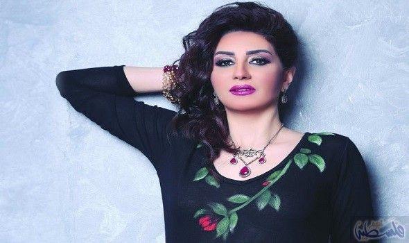بتوقيت بيروت اخبار لبنان و العالم Arab Celebrities Fashion Statement Necklace