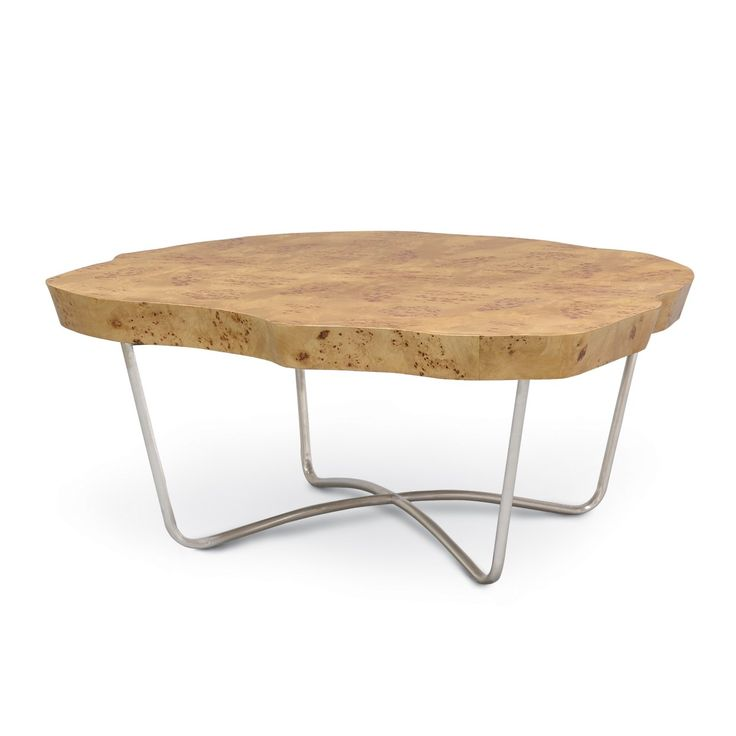 Vedel Industrial Loft Zinc Wood Rectangle Coffee Table: 17 Best Images About Coffee Tables On Pinterest