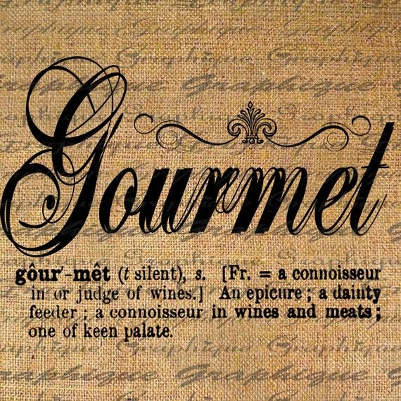 Gourmet Kitchen Definition: 214 Best Images About Lexical Stuff On Pinterest