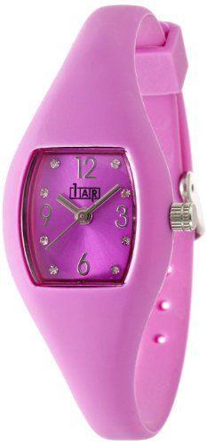 [イージーウォッチ バイ ワンエーアール]Easy Watch by 1AR Easy Watch 9447-lavender http://www.javari.jp/イージーウォッチ-ワンエーアール-Easy-Watch-9447-lavender/dp/B00CPKTPH2/ref=cm_sw_r_pt_dp