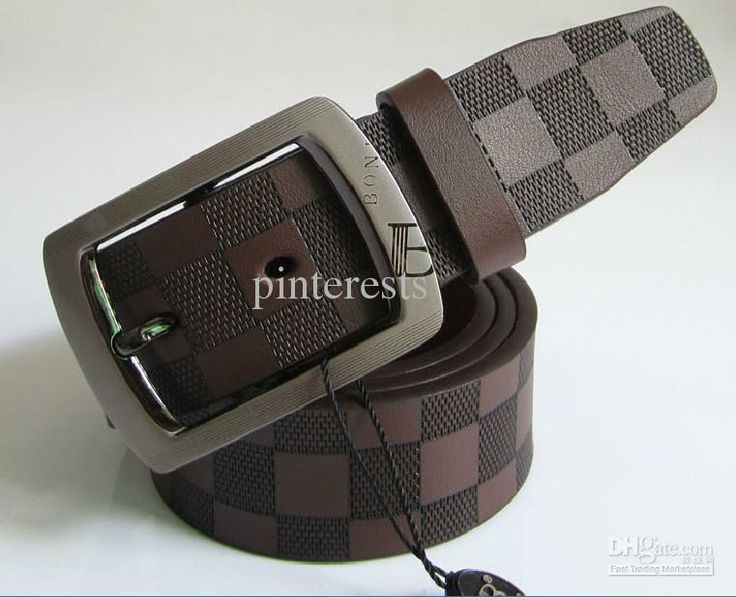 shopnow-bqimqrqk.tk provides mens leather belts items from China top selected Belts, Belts & Accessories, Fashion Accessories suppliers at wholesale prices with worldwide delivery. You can find leather belt, Belts mens leather belts free shipping, mens leather belts wholesale and view mens leather belts reviews to help you choose.