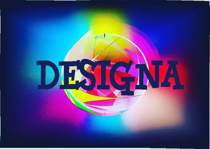 Estamos creando logos publicitarios tarjetas etc! Para mayor información están todos nuestros datos solo tienes que darle #seguir o #followme  en esta nueva página de explosión creativa porfa! Ayúdanos a ganar seguidores y ser parte del mercado de publicidad o diseños! Solo #ayudanosaganarseguidores @designajk_  #instafollow #followback #followmeplease #siguemetesigo #tagsforlikes #like4like #publicidad #coreldraw #ilustracion #photoshop #photography #designer #graphicdesign #marketing #boy…