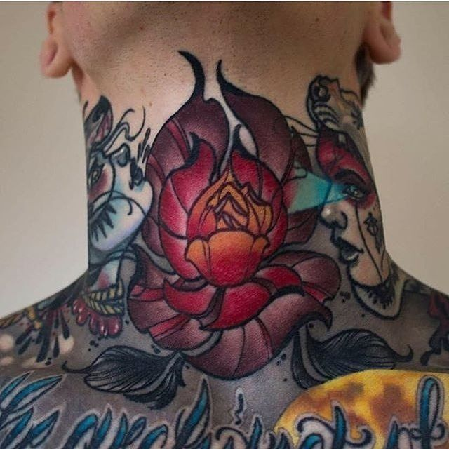 682 best images about g on pinterest traditional tattoo
