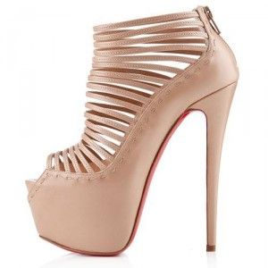 Red Bottoms On Sale