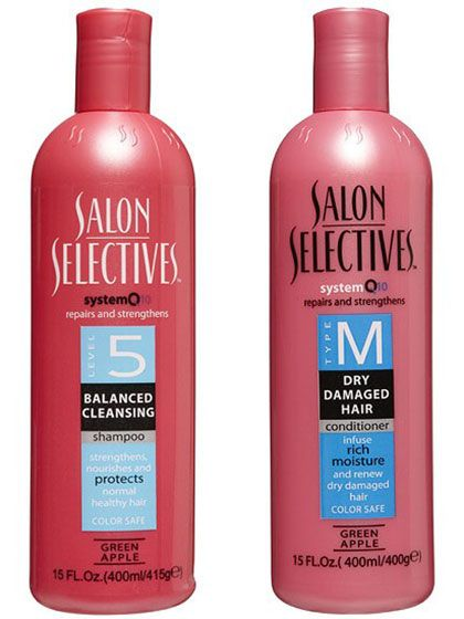 179 Best Images About Retro Hair Products On Pinterest
