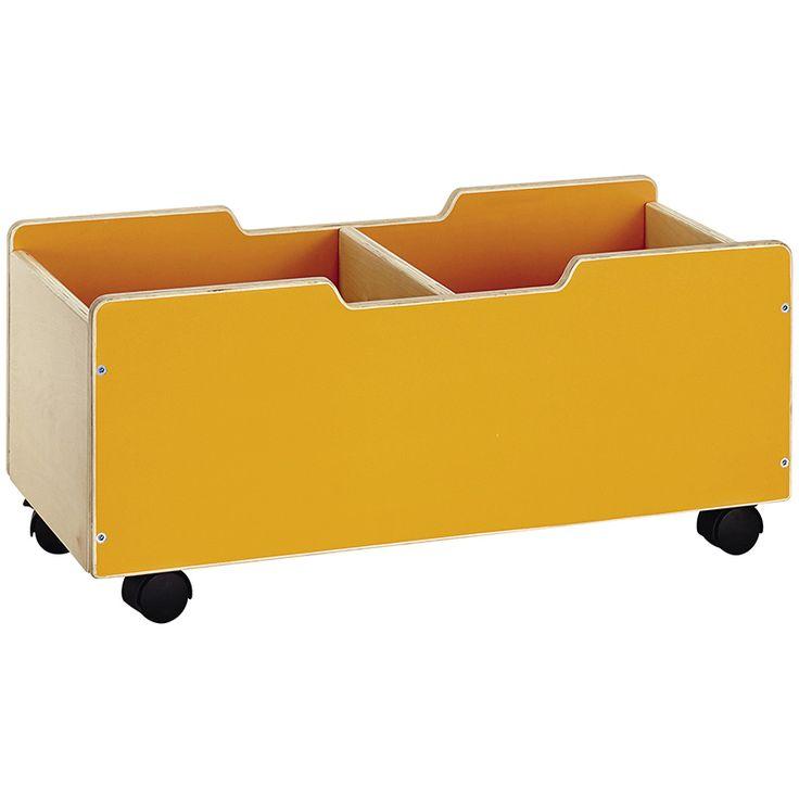 Les 29 meilleures images propos de e mobilier sur - Bac rangement plastique ikea ...