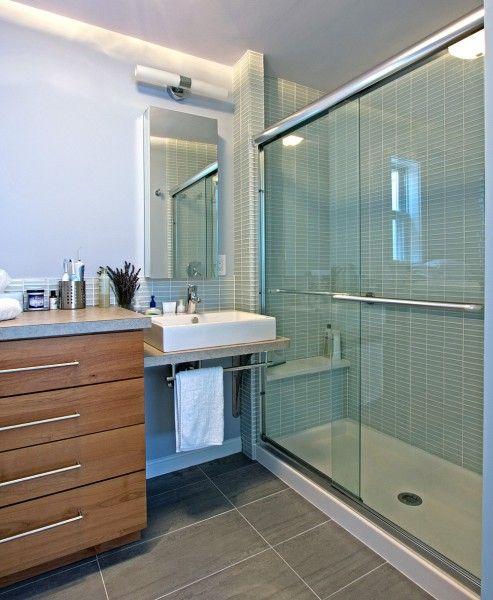 insuite bath silver spring md bathroom dc metro braitman design studio