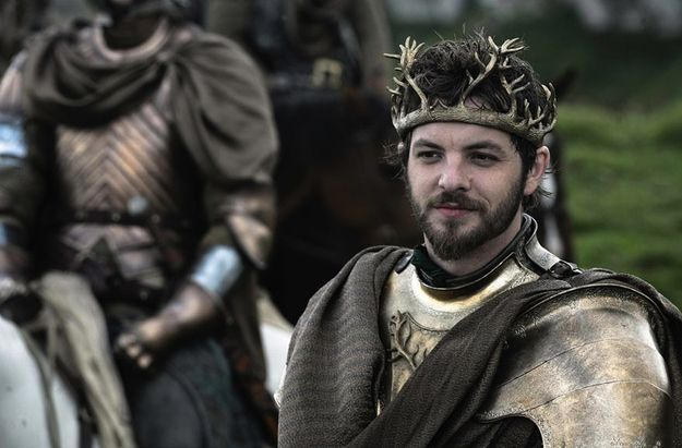 """""""Garden of Bones"""" 