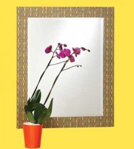 Duct Tape Crafts: Ducks Duct Tape, Home Ideas, Tape Mirror, Crafty Gifts, Duct Tape Crafts, A Frames, Crafts Diy, Diy Projects, Crafty Ideas