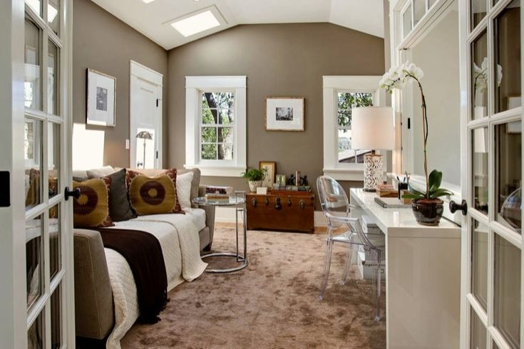 37 Best Images About Taupe On Pinterest Taupe Paint