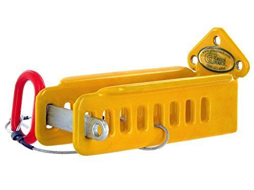 Small Hand Tool Rack TB052  For Enclosed Trailers -- Find out more about the great product at the image link.