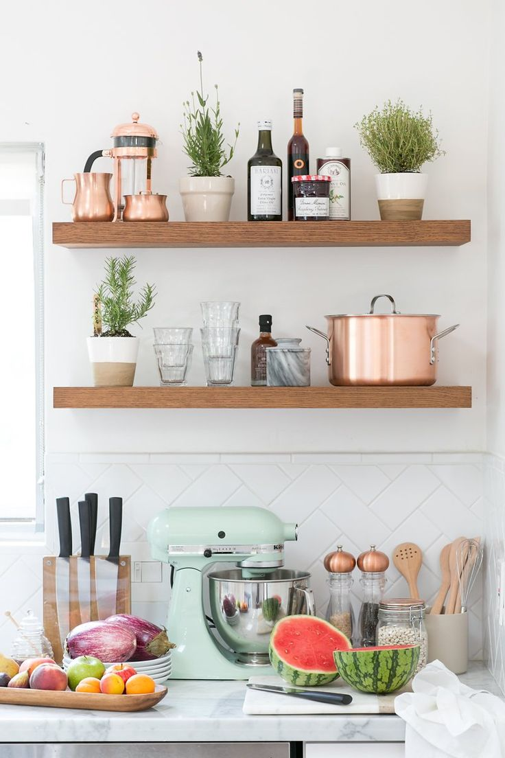 318 best For the Home images on Pinterest | For the home, Gardening ...