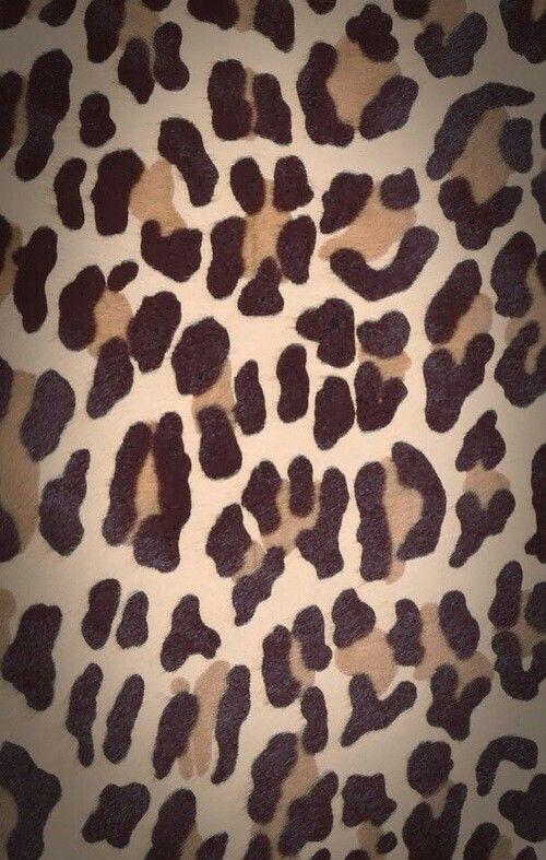 ber ideen zu leopardenmuster tapete auf pinterest marine tapete blumentapeten und. Black Bedroom Furniture Sets. Home Design Ideas