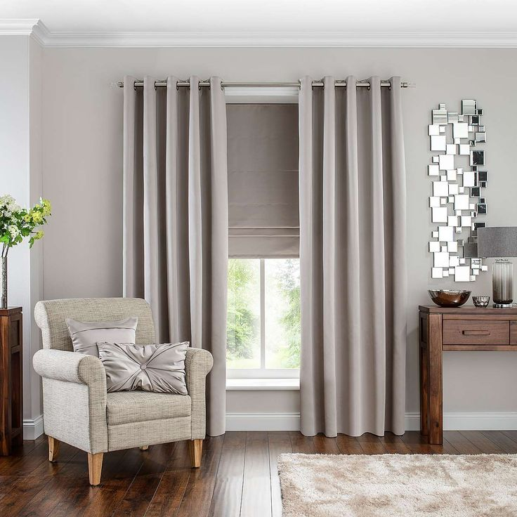 163 Best Images About Master Bedroom New On Pinterest Master Bedrooms Bedroom Ideas And Bedrooms