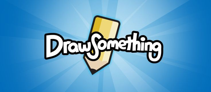 Draw Something | The Most Fun Drawing Game Online | Zynga