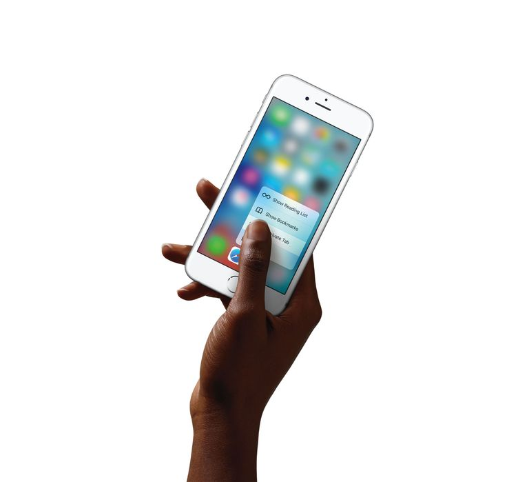 iPhone 6S ohne Vertrag im Apple Online Store bestellen und kaufen - https://apfeleimer.de/2015/09/iphone-6s-vertrag-apple-online-store - iPhone 6S ohne Vertrag kaufen und bestellen? Im Apple Store ist das neue iPhone 6S (Plus) bereits seit dem 25.09.2015 um 9:01 Uhr verfügbar und kann ohne den Abschluss eines Mobilfunkvertrag vorbestellt werden werden. Das neue Apple Handy konnte uns durch die neue 3D-Touch Technologie, dem ...
