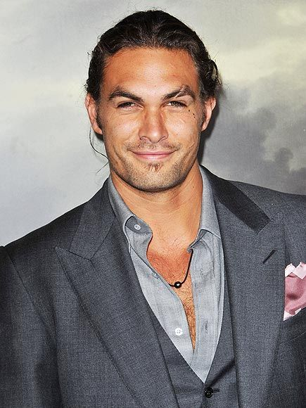not sure where he's been hiding, but i'm real happy he's not anymore:) lisa bonet is one lucky lady.