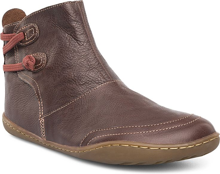 Camper Peu 46512-006 Ankle-boots Women. Official Online Store Australia