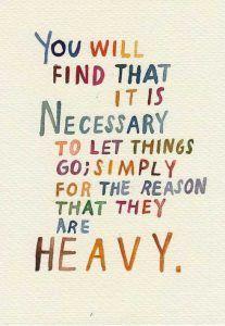 beautiful-inspirational-quotes-023