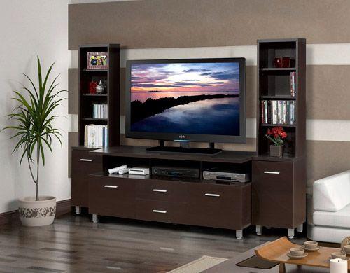 26 best modern living room tv placement design images on pinterest