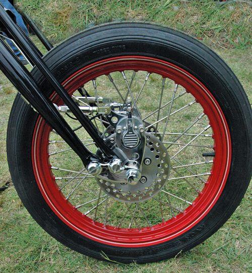 666 besten motorrad bilder auf pinterest motorr der fahrr der sonderanfertigungen und getunte. Black Bedroom Furniture Sets. Home Design Ideas