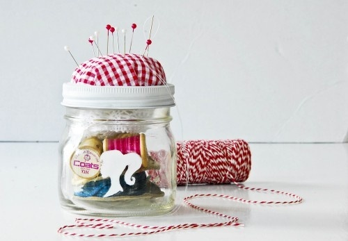 37 Recipes How to make gifts in a jar! :) Cool ideas.  #craft-ideas