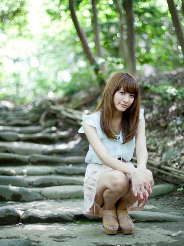 【女子アナ】日テレ笹崎里菜がつい見せた艶しぐさは「元ホステス」臨場感タップリ!©2ch.net->画像>14枚