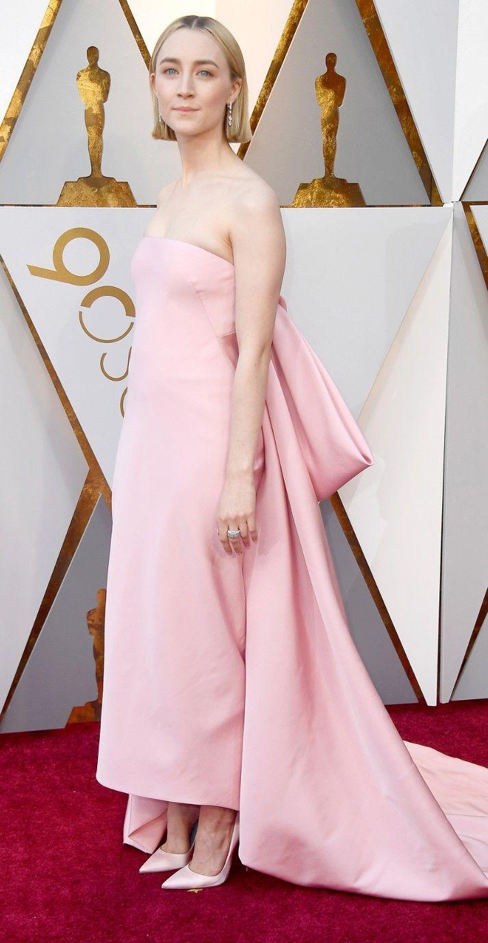 30 best Premios Oscar 2018 images on Pinterest