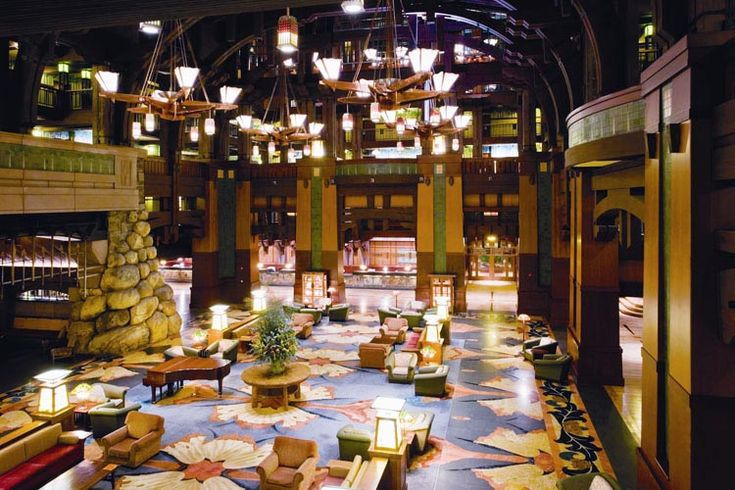 Disney Grand Californian Hotel: Disneyland 2014, Disney Grand, Disneyland Grand, Favorite Hotels, Families Vacations, Hotels Spa, Disneyland California, Disneyland Families, Californian Hotels Disneyland