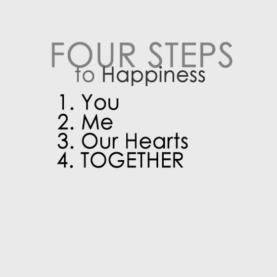 Together Quotes New 20 Best Together Quotes Images On Pinterest  Together Quotes