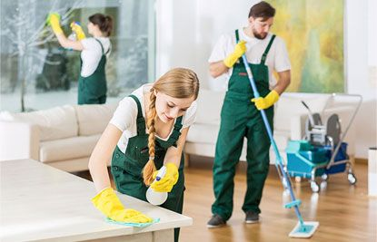hiring the services of an experienced and licensed company of commercial cleaning Maidenhead will surely prove to be the best decision that you will ever make for your neat and healthy commercial premises environment.
