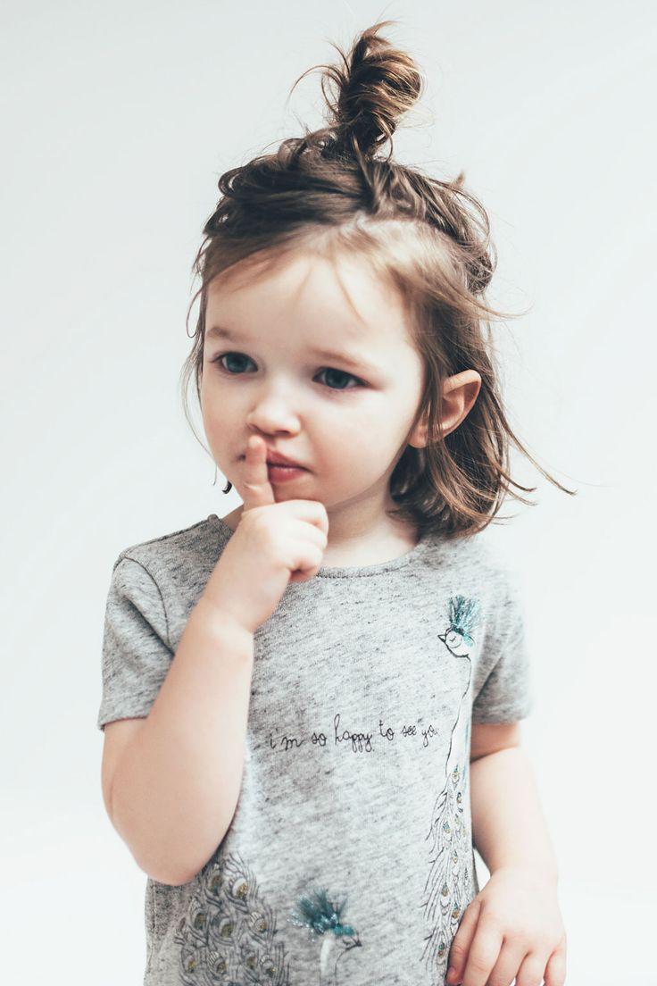 -SPRING COLLECTION-BABY MADCHEN   3 Monate bis 4 Jahre-KINDER   ZARA Deutschland