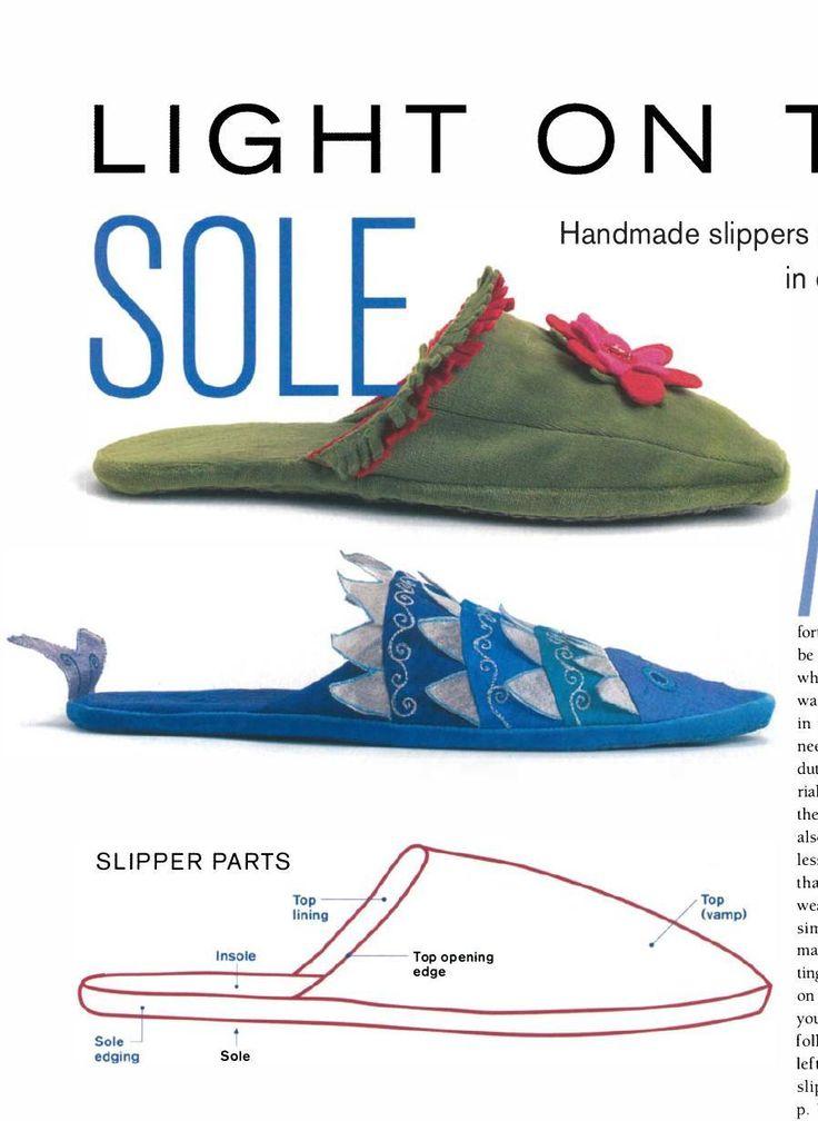 #ClippedOnIssuu from Threads magazine 104 january 2003