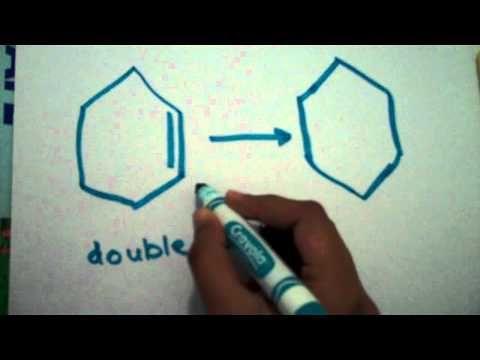 Organic chemistry 2 online help