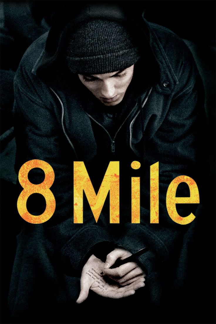 click image to watch 8 Mile (2002)