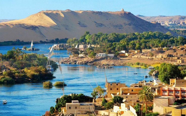 египетский пейзаж: 17 тыс изображений найдено в Яндекс.Картинках