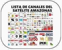 DECODIFICADOR  SATELITAL 250 CANALES