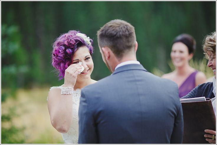 Island-Lake-Lodge-Wedding-AT-031