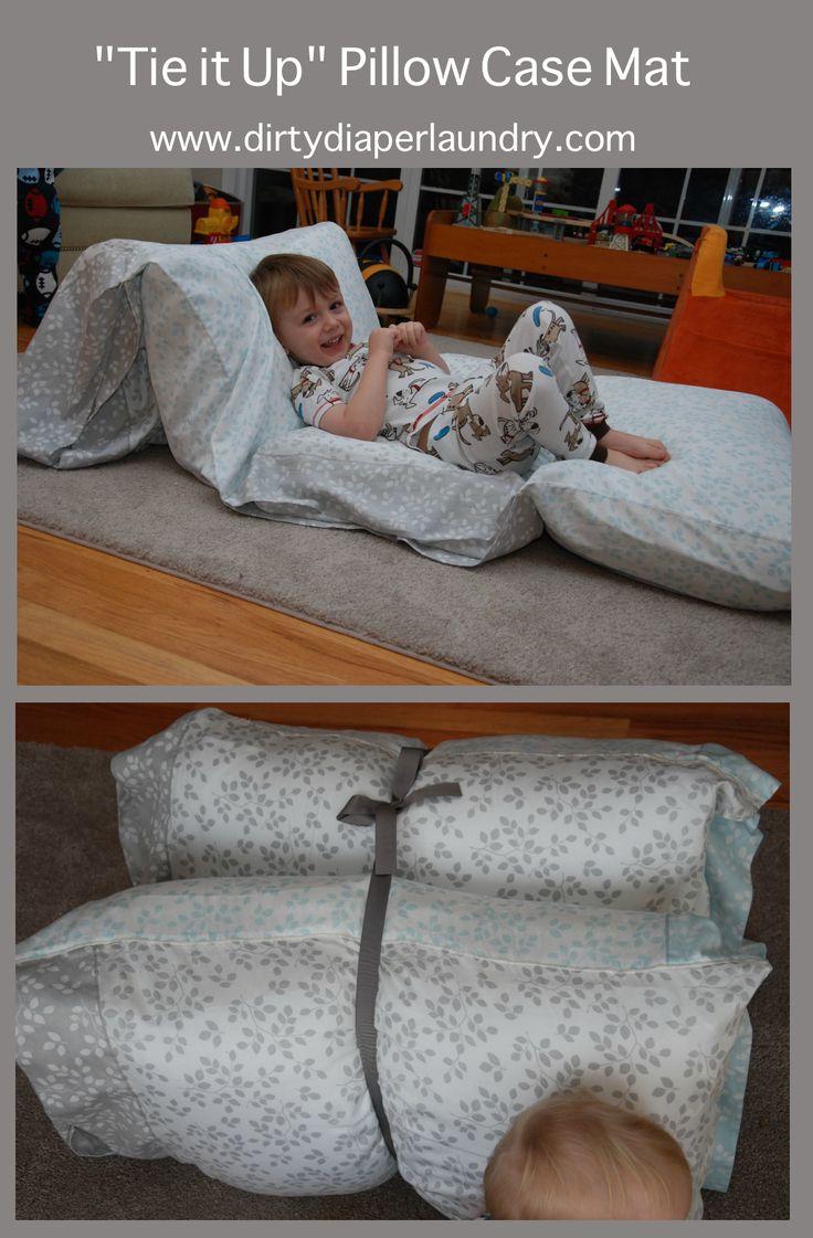 Best 25 Pillow Nap Mats Ideas On Pinterest Childrens And Mat Pattern