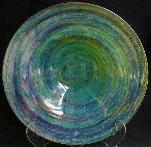 Mdina Glass Christmas Decorations: Of All Kind Images On