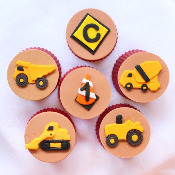 father's day cupcakes uk