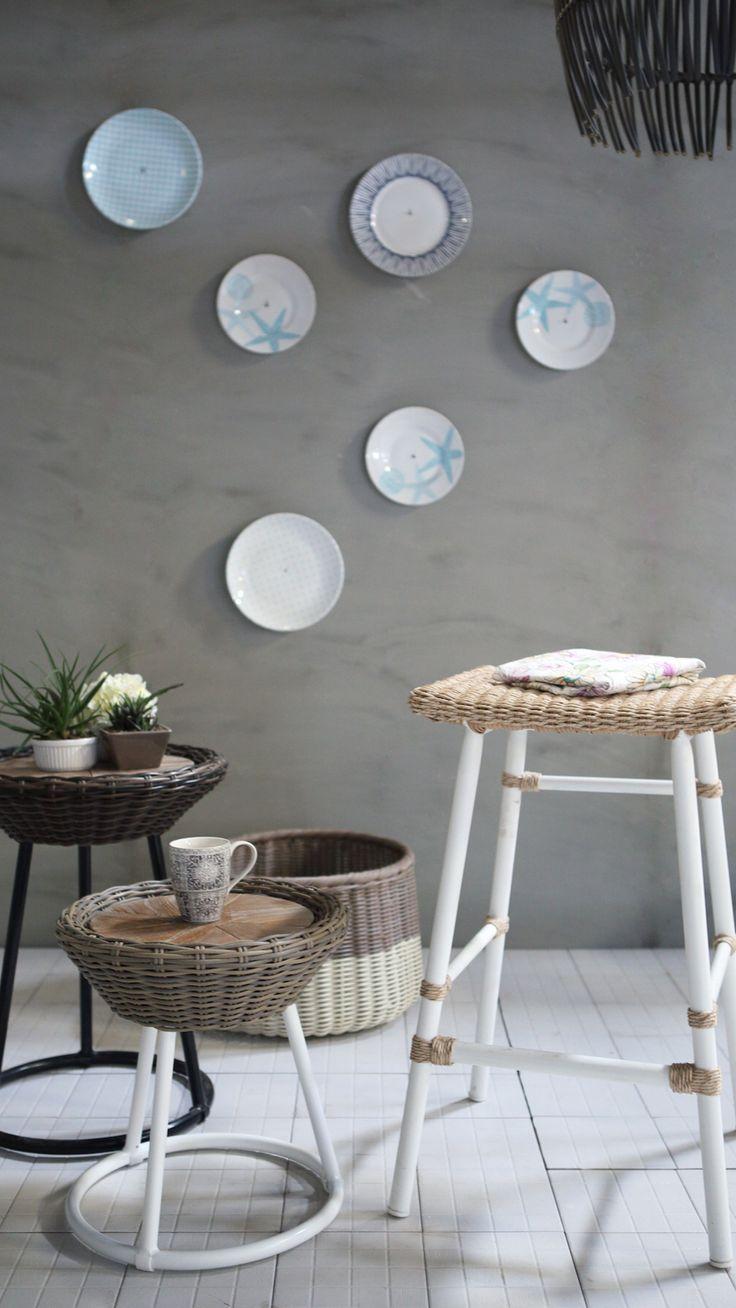 24 best b e s t 2016 k ln designs images on pinterest. Black Bedroom Furniture Sets. Home Design Ideas