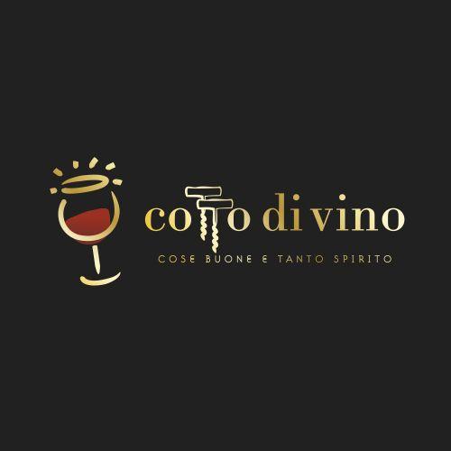 Logo Consumer Cotto di Vino
